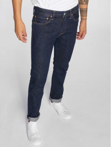 Levis® Hombres Jeans ajustado 511