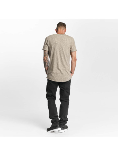 Hombres L8 ajustado Levis® in negro Jeans FqZddw
