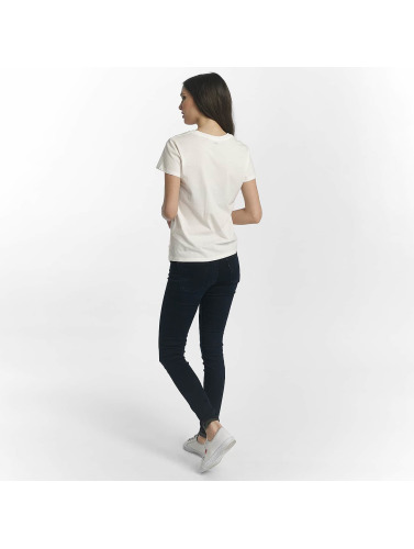 Levi's® Damen Skinny Jeans Innovation Super in blau