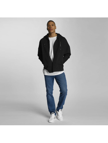 Levi's® Herren Slim Fit Jeans Line 8 in blau