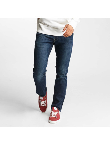 Levi's® Herren Slim Fit Jeans 511™ in blau