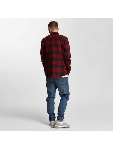Levi's® Herren Slim Fit Jeans 512™ in blau