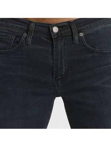Levi's® Herren Slim Fit Jeans 511™ in blau