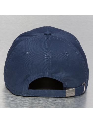 Levis® Snapback Cap Un À Blau