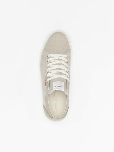 Levi's® Herren Sneaker Woods in beige