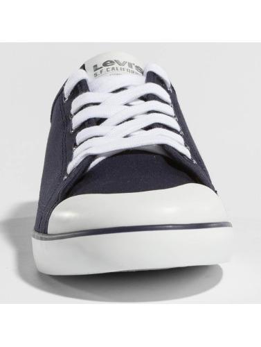 Levi's® Sneaker Venice L in blau
