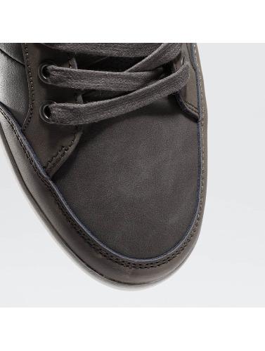 Levi's® Herren Sneaker Turlock in grau