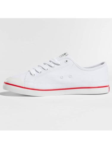 Levi's® Herren Sneaker Venice L in weiß