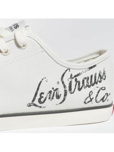 Levi's® Herren Sneaker Venice CRS in weiß