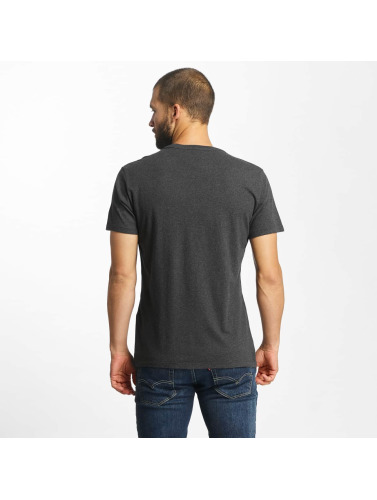Levi's® Herren T-Shirt Housemark Graphic in schwarz
