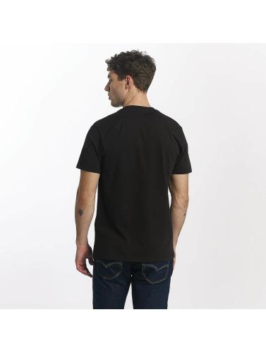 Levi's® Herren T-Shirt Set In Sunset in schwarz