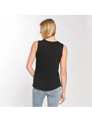 Tank Muscle Mujeres Levis® The in Festival gris Tops 8qBqPwfxT