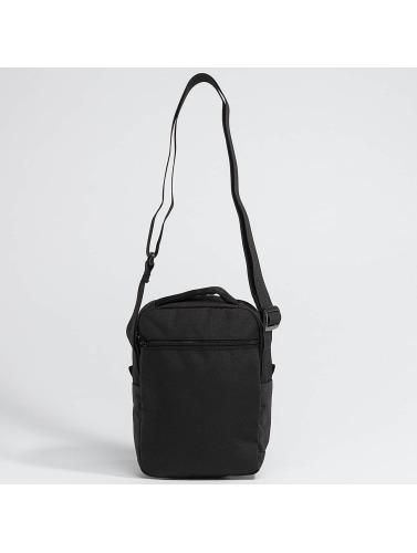 Levi's® Herren Tasche Constructed Medium in schwarz