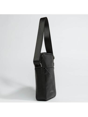 Billig Bester Laden Zu Bekommen Verkauf Offizielle Seite Levi's® Tasche Crossbody in schwarz Verkauf Angebote Neuesten Kollektionen Günstig Online Bekommen Z3SAAF4bTl