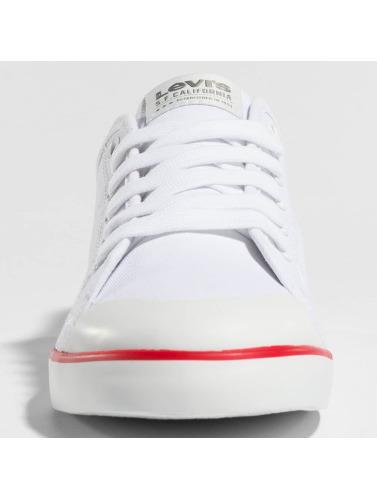Levis® Hombres blanco L Zapatillas de Venice deporte in wwyqZOfrc