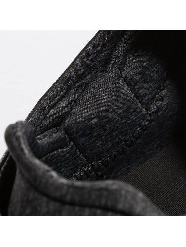 Levis® Hombres Zapatillas de deporte Black Tab Runner in negro