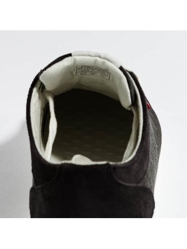 in Zapatillas negro de Hombres Woods deporte Levis® OxwnRB