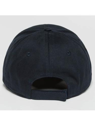 Lonsdale London Snapback Cap London Radley in blau