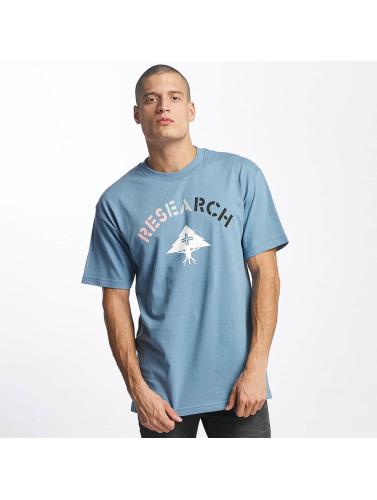 Lrg Hombres Camiseta Forskning Bue I Azul salg 2014 utforske billige online billig forsyning rabatt med mastercard klaring utrolig pris fFbnG8itF6