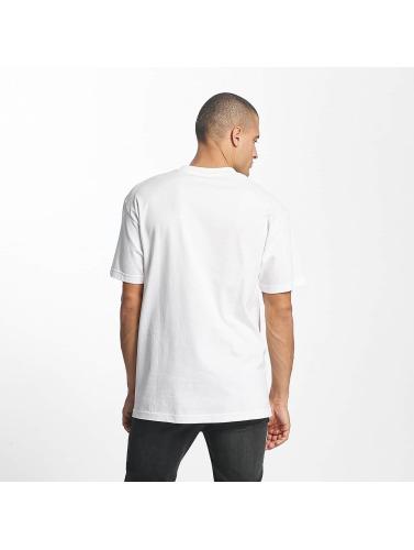 Lrg Menn Forskning Bue I Hvitt kjøpe billig beste billig salgsordre kSE3DEJzWP
