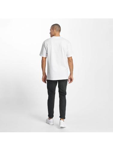 online billig autentisk online Lrg Hombres Camiseta Oppsiden In Blanco mange farger utmerket HarqX9