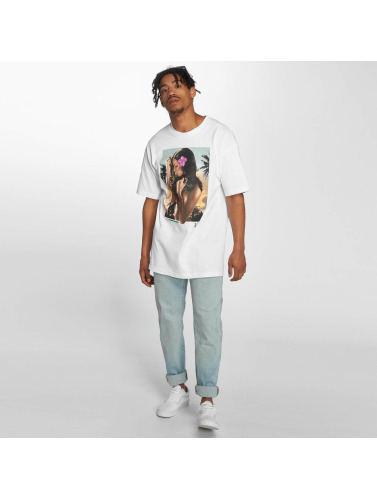 Lrg Hombres Camiseta Hjerte N Soul I Blanco billig salg utforske klaring rimelig hot salg RQZvdcKf