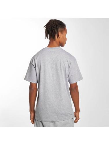 tumblr online 2014 rabatt Lrg Hombres Camiseta Frem Ikonet I Gris uttak hvor mye kjøpe billig virkelig 5nvkf8u