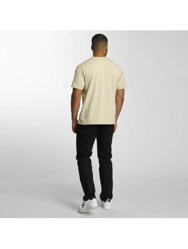 Lrg Herren Straight Fit Jeans Research Collection In Schwarz