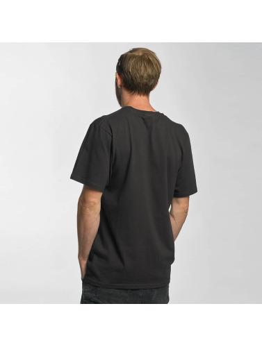 LRG Herren T-Shirt Creating Futures in schwarz