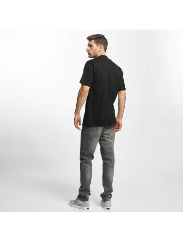 LRG Herren T-Shirt The Upside Down in schwarz