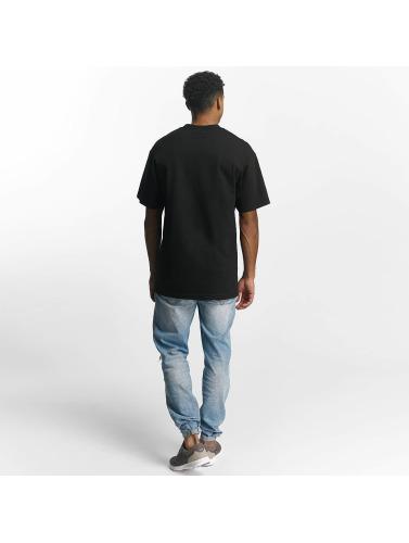 LRG Herren T-Shirt Astroland in schwarz