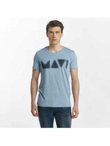 Mavi Jeans For Menn Skyfall I Blått rabatt gode tilbud levere billig online 6RgUMi6J