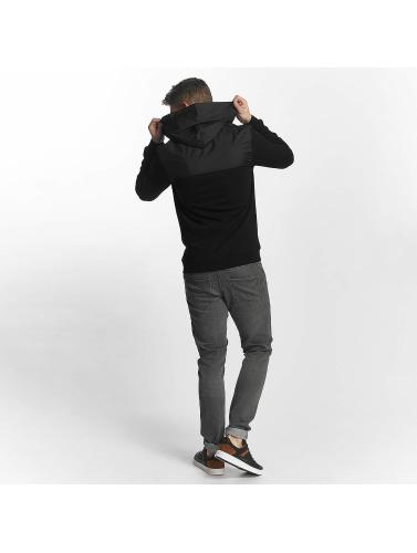 multi farget Mavi Jeans Menn Zippe Jakke I Svart Entretiempo salg siste samlingene rabatt største leverandøren populært for salg ny billig pris veUyloNx