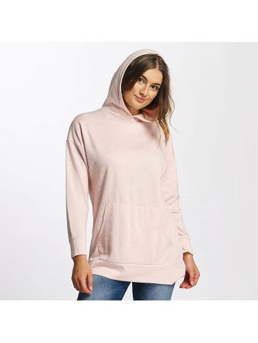 Mavi Jeans Damen Hoody Alice in rosa Rabatt 100% Original Verkaufspreise 2018 Rabatt LLPrdXnnAb