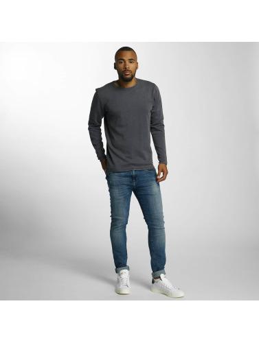 Mavi Jeans Herren Skinny Jeans James in blau