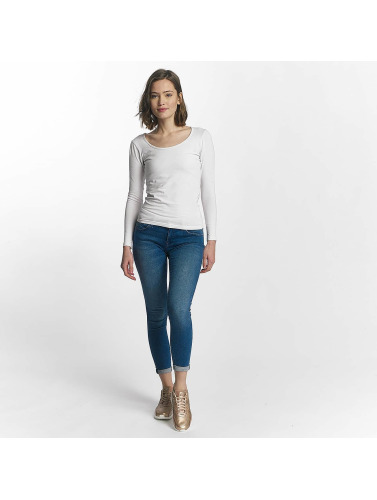 Mavi Jeans Jeans Lexy Mid blau Rise Skinny in Damen 1prqwR1