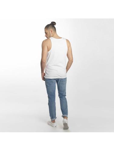 Mavi Jeans Herren Skinny Jeans Yves in blau Verkauf Aus Deutschland hhvqHb
