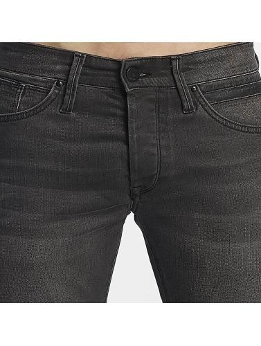 Mavi Jeans Herren Skinny Jeans Yves in grau Billig Verkauf Blick Billig Verkauf 2018 Mit Mastercard Online Spielraum Besten Freies Verschiffen Größte Lieferant piGa3E