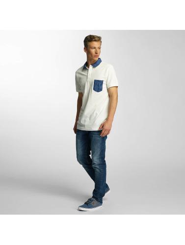 Mavi Jeans Lord Slim Fit Jeans Yves In Blau