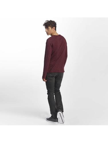 in Jeans gris Vaqueros pitillos Mavi Yves Hombres f0vxSqcwBW