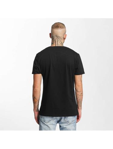 Merchcode Hombres Camiseta Simpsons Øl Nå I Neger salg perfekt B2WU3