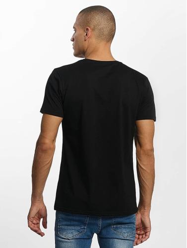 Rabatt Neuesten Kollektionen Billig Verkauf Veröffentlichungstermine Merchcode Herren T-Shirt Gucci Mane Money in schwarz Sehr Billig jW3LxgRh