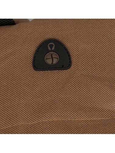 Mi-Pac Rucksack Classic in braun Für Schönen Verkauf Online Spielraum Viele Arten Von Billig Verkauf Erhalten Authentisch Sneakernews Verkauf Online jdcZNl0Z