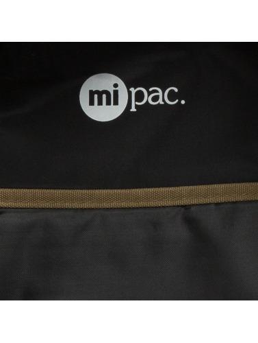 Mi-Pac Rucksack Classic in khaki