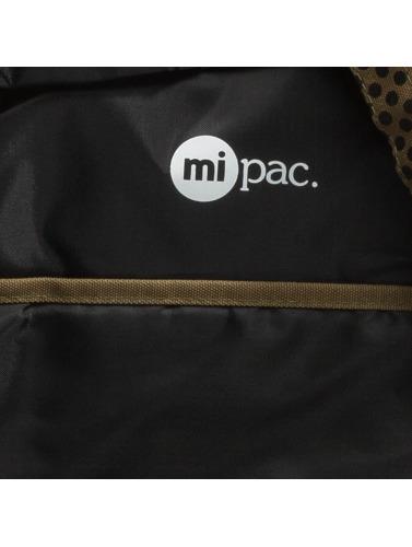 Mi-Pac Rucksack Microdot in khaki