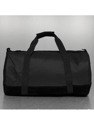 Mi-Pac Tasche Classic Duffel in schwarz