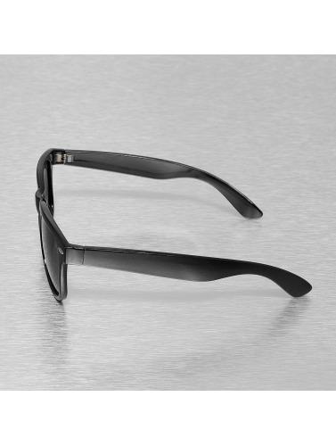 Miami Vision Sonnenbrille Vision in schwarz