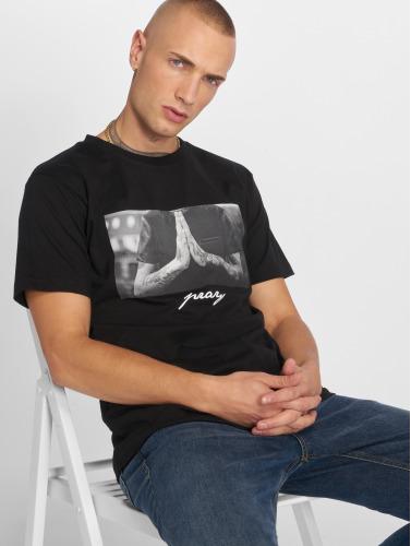 billig real Tee Shirt Mister Menn Ber I Svart fra Kina online kjøpe billig klassiker uDEJzP