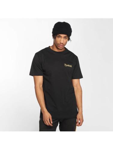 utrolig pris salg fasjonable Tee Shirt Mister Mennene I Svart Røyk cUtSGT9M4