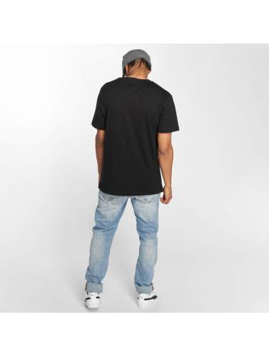ekte billig online rabatt virkelig Tupac Tee Shirt Mister Menn I Sorte Pyntegjenstander klaring billig amazon klaring offisielle TvZQXVe